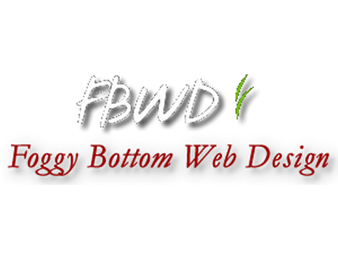 FBWD Hosting